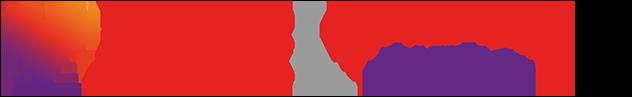 FFC-Logo-Region-Lorraine