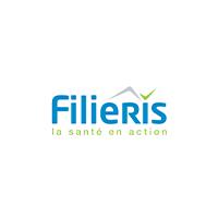 Filieris_Logo_lsa_Quadri
